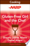 """Gluten-Free Girl and the Chef"""