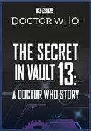 The Secret in Vault 13