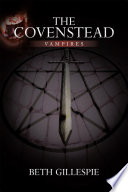 The Covenstead Book