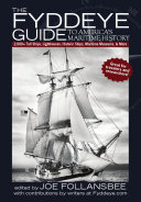 The Fyddeye Guide to America s Maritime History
