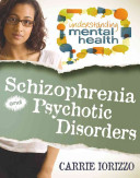 Schizophrenia And Other Psychotic Disorders Book PDF