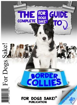 Free Download The Complete Guide to Border Collies PDF - Writers Club