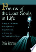 Poems of the Lost Souls in Life