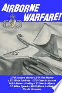 Airborne Warfare: New Edition