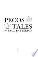 Pecos Tales