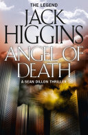 A Killing Of Angels [Pdf/ePub] eBook