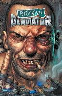 Brooklyn Gladiator TP Vol 00