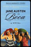 Jane Austen in Boca Pdf/ePub eBook
