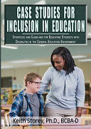 Case Studies for Inclusion in Education