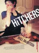 Hitchers Pdf/ePub eBook
