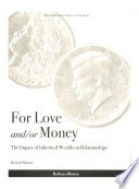 For Love and or Money