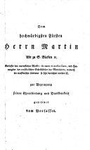 Allgemeine Litteratur der Musik, oder Anleitung zur Kenntniss musikalischer Bücher...