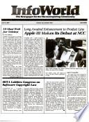 9 июн 1980