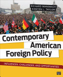 Contemporary American Foreign Policy ebook