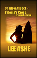 Shadow Aspect - Paloma's Cross