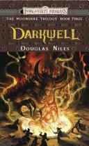 Darkwell