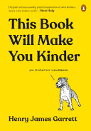 This Book Will Make You Kinder Pdf/ePub eBook