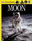 DK Eyewitness Books  Moon