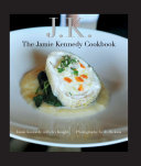 JK: The Jamie Kennedy Cookbook Pdf/ePub eBook