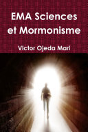EMA Sciences et Mormonisme - Essai