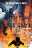 To Hell With The Devil Book PDF