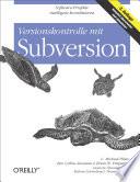 Versionskontrolle mit Subversion