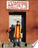 Starving Artist s Survival Guide Book PDF