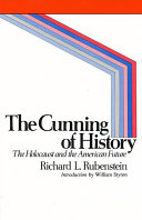 Pdf The Cunning of History