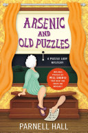 Arsenic and Old Puzzles ebook