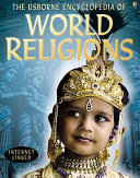 Encyclopedia World Religions
