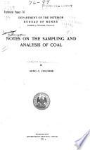 Technical Paper Book
