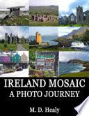 Ireland Mosaic A Photo Journey