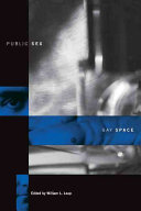 Public Sex gay Space