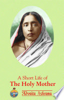 A Short Life of The Holy Mother