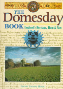 Pdf The Domesday Book