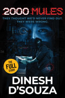 One-Party State