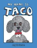 My Name Is Taco