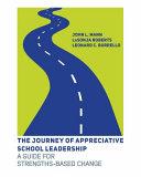 The Journey of Appreciative School Leadership