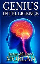 Genius Intelligence