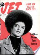 Feb 26, 1970