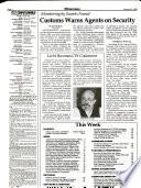 1983年1月10日
