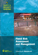 Flood Risk Assessment and Management - Seite 103