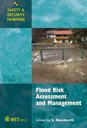 Flood Risk Assessment and Management