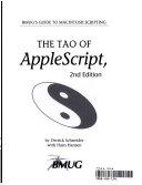 The Tao of AppleScript
