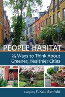 People Habitat Pdf/ePub eBook