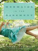 Mermaids in the Basement Pdf/ePub eBook
