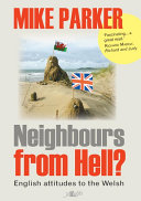 Neighbours from Hell?
