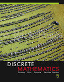 Discrete Mathematics