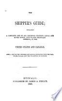 The Shipper s Guide