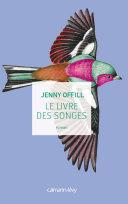 Le Livre des songes Pdf/ePub eBook